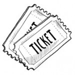 11575072-doodle-style-concert-or-movie-ticket-illustration-in-vector-format-150x150